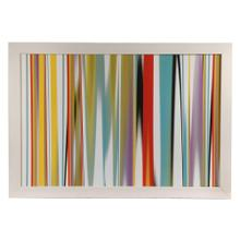 """Glissando"" Wall Art"