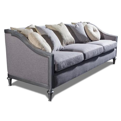 Magnussen Home - Petwer Sofa