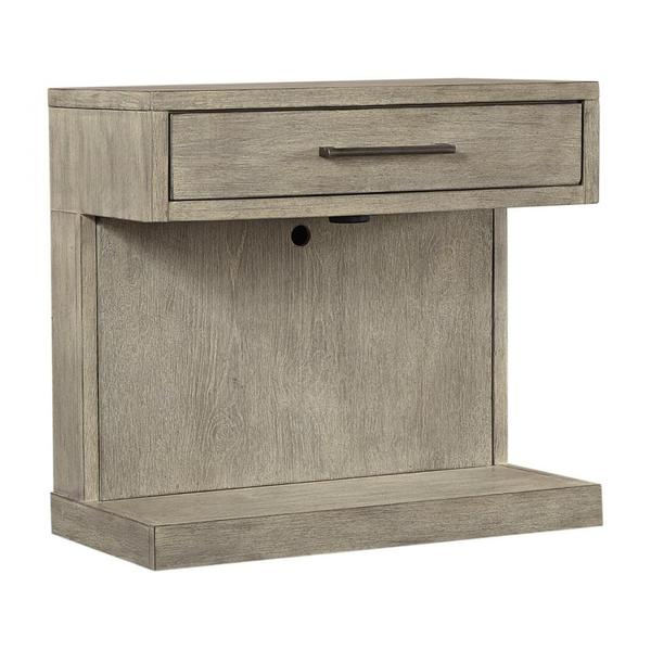 See Details - 1 Drawer NS