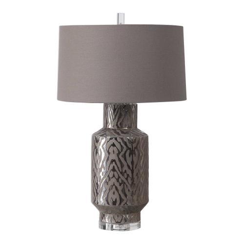 Zelda Table Lamp