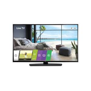 "LG Electronics40"" LT340H Series TV for Hospitality & Senior Living with standard features including Multi IR, Speaker Out and USB Picture Viewer"