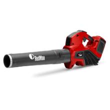 Blower BHB250P