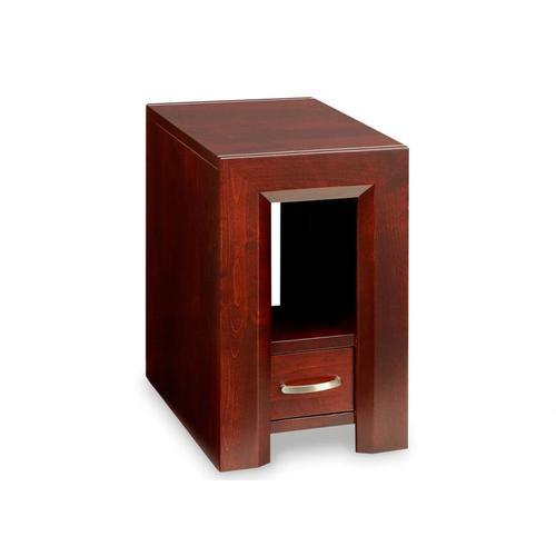 Handstone - Contempo Chair Side Table