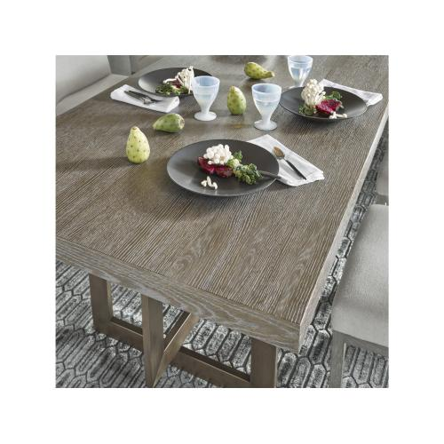 Jamison Dining Table