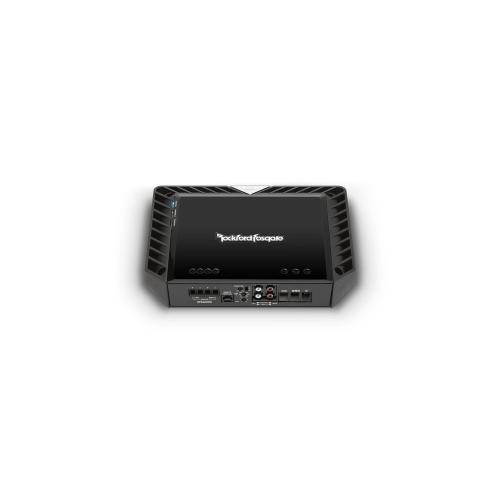 Rockford Fosgate - Power 400 Watt 2-Channel Amplifier