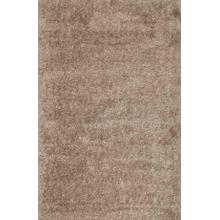 Cassidy Beige Solid Beige Rugs