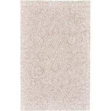 View Product - RHETT I8074 IN TAUPE