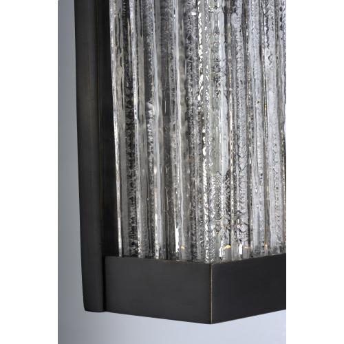Maxim Lighting - Encore VX LED Outdoor Wall Sconce