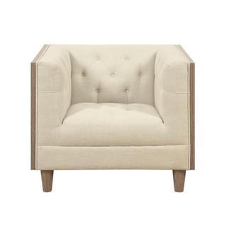 See Details - Fairbanks Chair