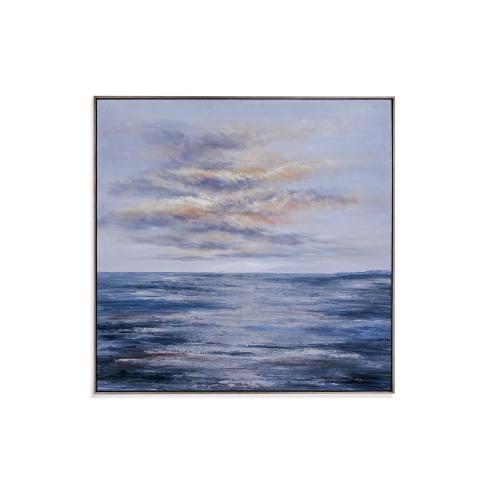 Ocean Glory