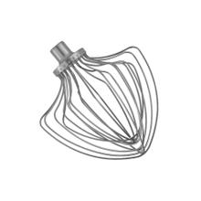11-Wire Whip Stand Mixer Attachment - Other
