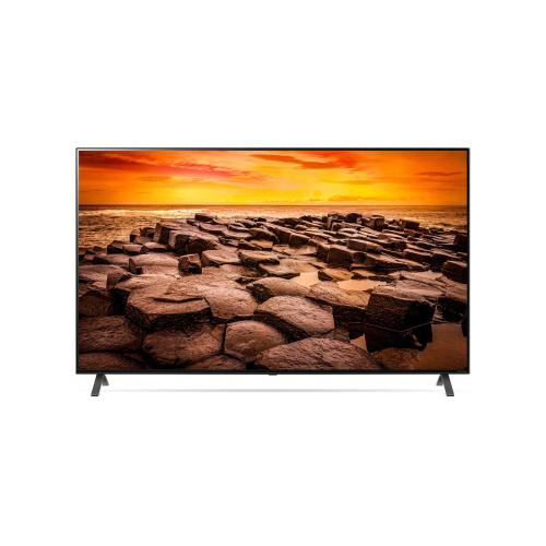LG NanoCell 97 Series 65 inch Class 8K Smart UHD NanoCell TV w/ AI ThinQ® (64.5'' Diag)