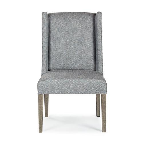 Gallery - CHRISNEY Dining Chair