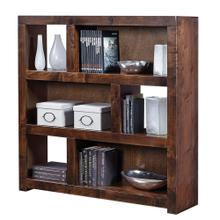 "49"" Display Cube-Fruitwood"