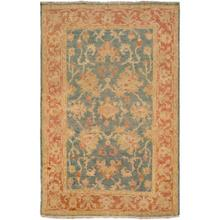 """View Product - Hillcrest HIL-9026 18"""" Sample"""