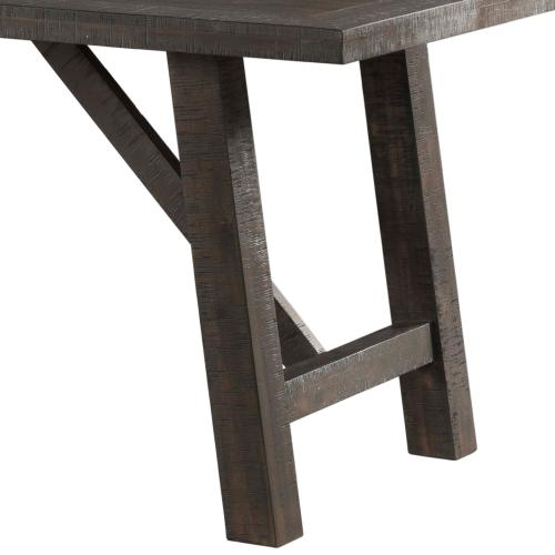 Cash Dining Table