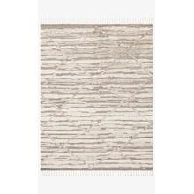 View Product - KF-07 Ivory / Taupe Rug