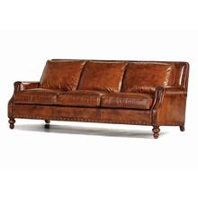 Rugby Club Sofa