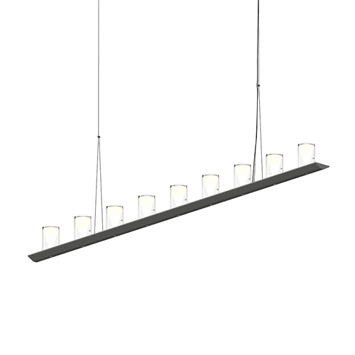 Votives™ 6' LED Bar Pendant