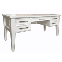See Details - Cambridge Desk