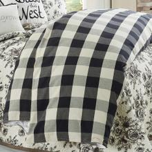 Camille Farmhouse-style Duvet Cover (super King/queen) - Super King