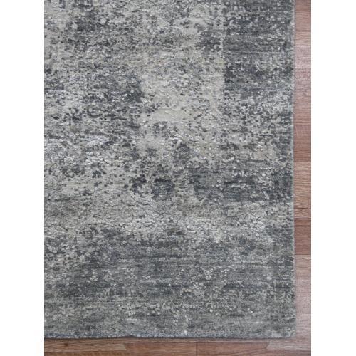 Amer Rugs - Zenith Zen-86 Gray