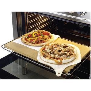 Pizza Stone (Maxi 90)