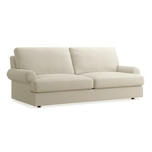 Bassett Furniture - Bryant Sofa
