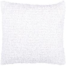 """View Product - Decorative Pillows ACO-404 22""""H x 22""""W"""