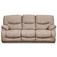 50451 Reclining Sofa