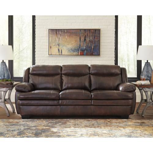 Hannalore Sofa
