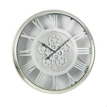 See Details - Hereford Transitional Clock