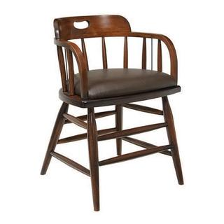 See Details - Bunkhouse Chair