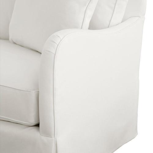 Perfect Falls Sofa