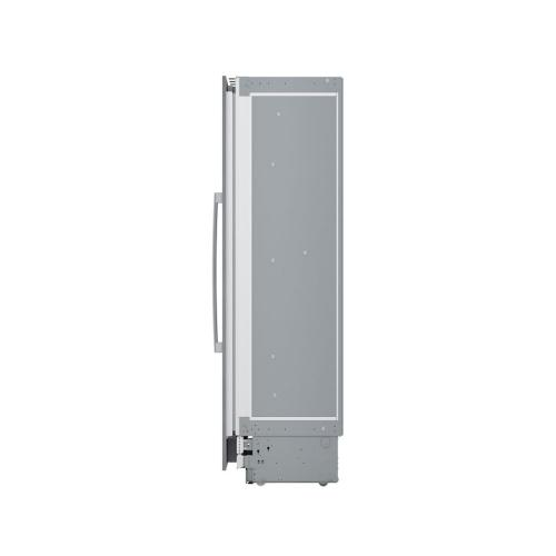 Benchmark® Built-in Freezer 18'' B18IF900SP