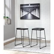 Tall Barstool (2/CN) Product Image