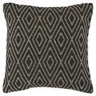 Mitt Pillow (set of 4) Product Image