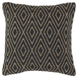 Mitt Pillow (set of 4)