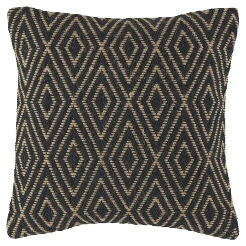 Mitt Accent Pillow