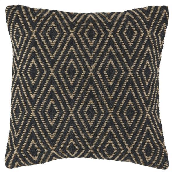 See Details - Mitt Pillow (set of 4)