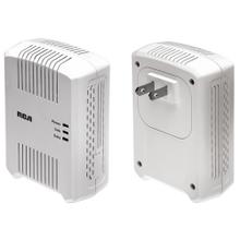 Powerlink Internet Media Kit
