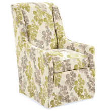 AC52 Accent Chair