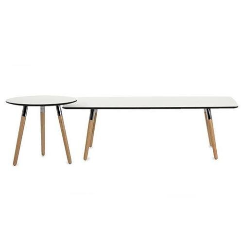 Stressless By Ekornes - Style side table