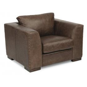 Hawkins Chair