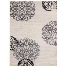 See Details - PORTOFINO-G2764 Persian Style Motif Rug