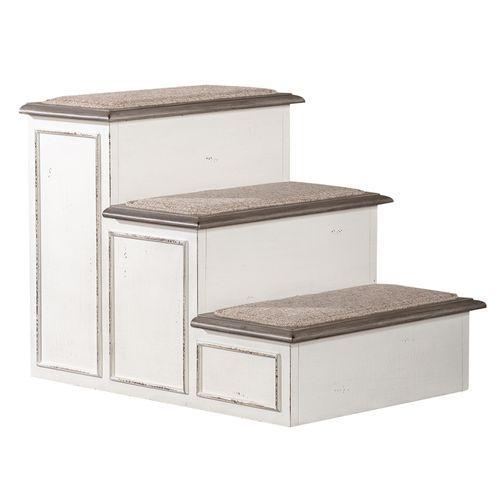 Liberty Furniture Industries - Pet Steps