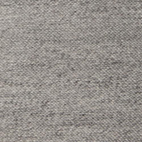 Chandra Rugs - Rydel 47700 5'x7'6