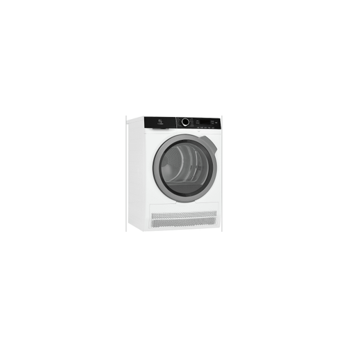 24'' Compact Front Load Dryer - Ventless, Energy Star Certified, 4.0 Cu.ft.