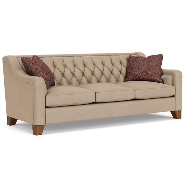 See Details - Sullivan Sofa