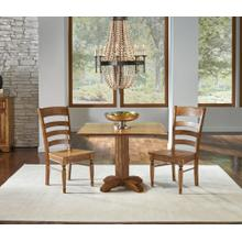 View Product - SQUARE DROP LEAF TABLE